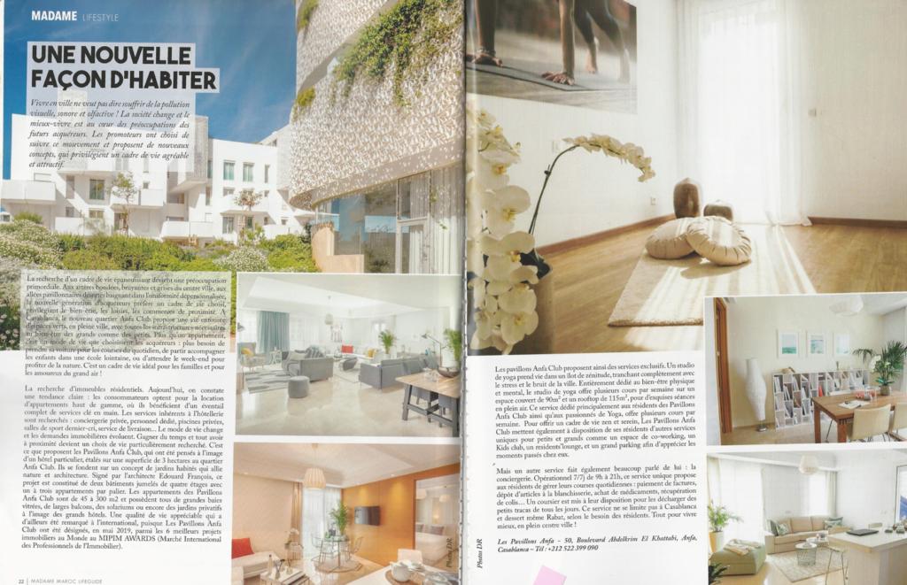 L'art de vivre à LPAC – Yasmine Immobilier