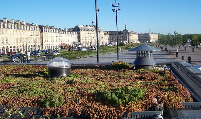 YS_0006_Ecocitoyenne-Bordeaux-1