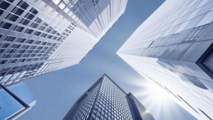 Immobilier professionnel : Vers une transformation du besoin des entreprises